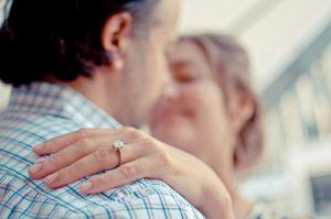 Terapias transpersonales de pareja 3