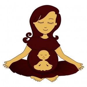 Talleres de meditación para embarazadas 4