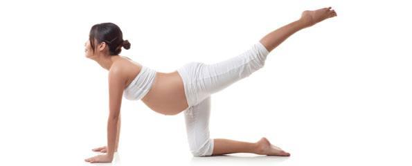 Talleres de meditación para embarazadas 3