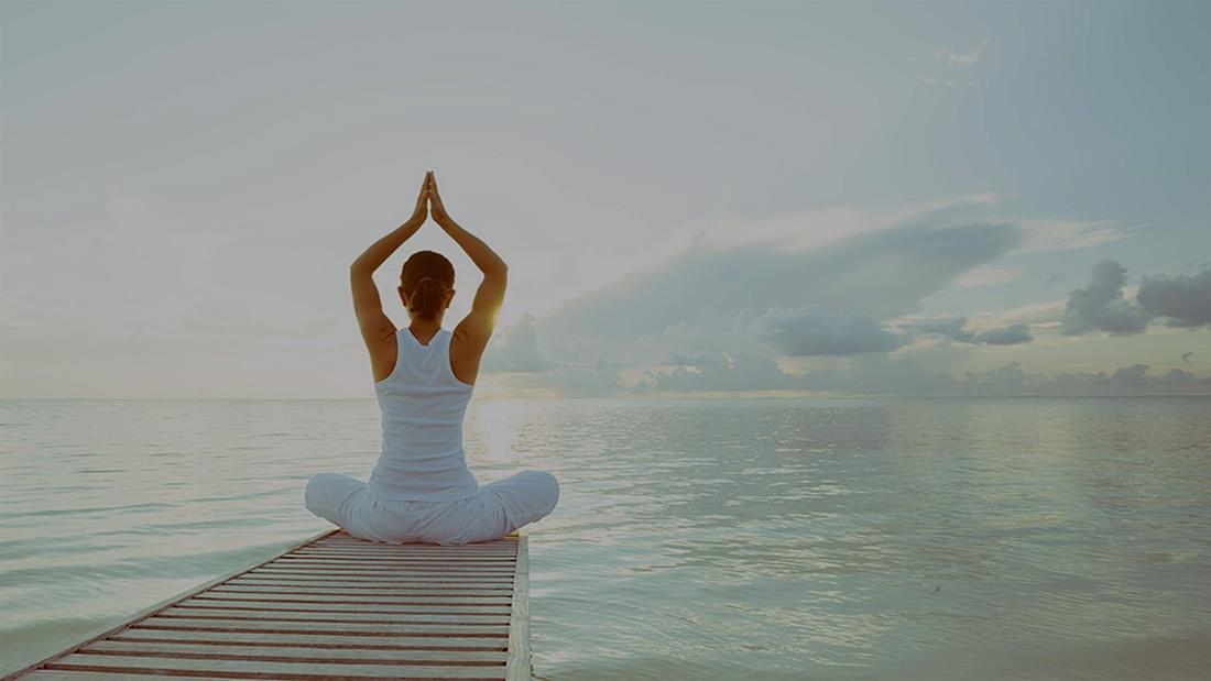Talleres de meditación para embarazadas 1