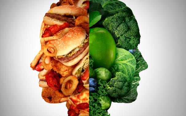 Alimentación consciente 4
