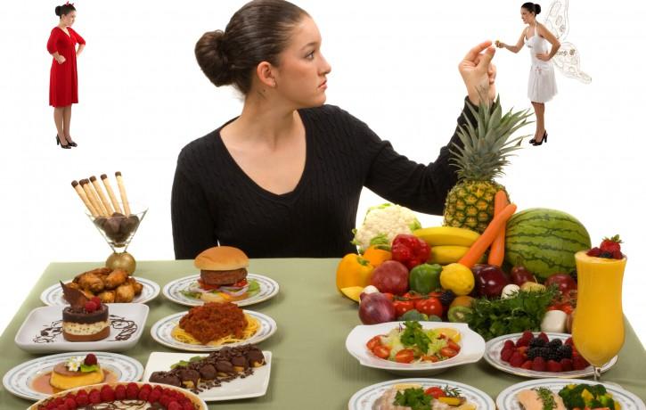 Alimentación consciente 3