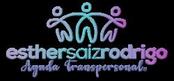 Ayuda Transpersonal